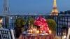 Agenţiile de turism fierb în oferte tentante pentru cei îndrăgostiţi. PREŢURI