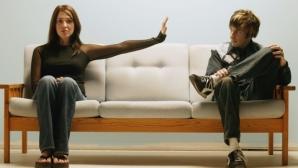 Cum se procedează când după divorţ unul dintre soţi vrea să vândă locuinţa