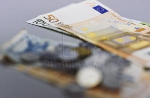 Trebuie să plătesc impozit pe veniturile obţinute din dobânzi sau moştenire? Sfaturile Juristului