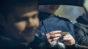 Ai rămas fără permis de conducere. Ce păţeşti dacă foloseşti în Moldova un astfel de act emis în altă ţară