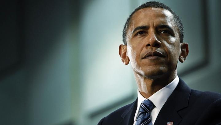 Obama a prezentat Strategia de Securitate, menită să sprijine tările din estul Europei