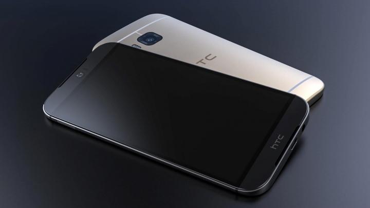 HTC One M9 Hima primeşte un set complet de specificaţii hardware