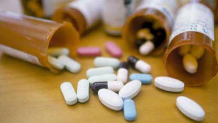 O comisie parlamentară cere ANCHETĂ în cazul lipsei medicamentelor din spitale