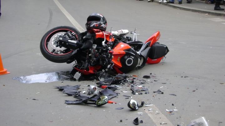 TRAGEDII pe şosea! 23 de accidente rutiere şi patru persoane moarte, în doar 72 de ore