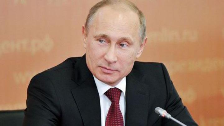 Oficial NATO: Putin ar putea ataca o ţară baltică pentru a reda Rusiei poziţia sa de mare putere