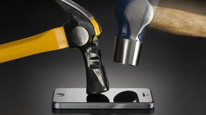 Topul telefoanelor mobile rezistente și durabile pe care le puteți lua oriunde