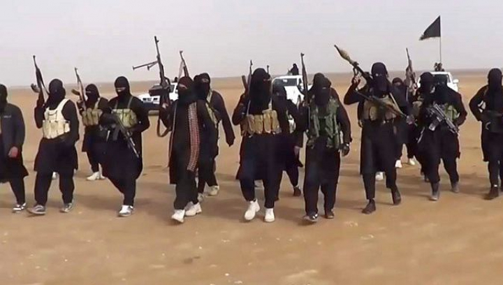 #BREXIT. Statul Islamic, mulţumit de rezultatul referendumului, vrea să sărbătorească cu NOI ATENTATE
