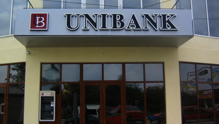 Ei sunt PRIMII care vor fi audiați de Comisia de anchetă în cazul BEM, Banca Socială și Unibank
