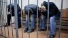 Încă trei suspecţi puşi sub acuzare în dosarul Nemţov. O persoană şi-a recunoscut vina