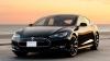 VIRAL din Rusia! Cum și-a încărcat bateriile mașinei proprietarul unui Tesla Model S