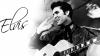 Elvis Presley este viu! Un tânăr UIMEŞTE prin talentul său (VIDEO)