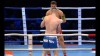 Artur Kișenko a refuzat duelul cu cel mai bun luptător K-1, Constantin Țuțu