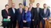 Osipov spune ce este necesar de făcut pentru rezolvarea problemei transnistrene