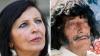 O femeie de 58 de ani afirmă că este fiica renumitului pictor Salvador Dali