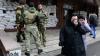 Doliu naţional în Ucraina: Bilanţul morţilor după explozia de la mina din Doneţk