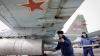 ORDINUL din umbră al lui Putin: Mobilizare TOTALĂ a Flotei de Nord a Rusiei