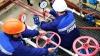 Întrunire la Bruxelles: Kievul negociază cu Rusia livrarea gazelor naturale
