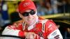 Cursă de senzaţie în NASCAR! Kevin Harvick a devenit lider în clasamentul general
