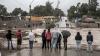 Stihiile distrug Chile! Autoritățile au instituit COD ROȘU de inundații în nordul țării