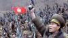 Nord-coreenii se ÎNFURIE! Phenianul se pregăteşte de război împotriva SUA