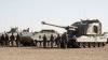 E RĂZBOI? Arabia Saudită a lansat o operațiune militară DE PROPORŢII în Yemen