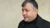 """""""Vlah și Dodon au făcut asta!"""" Declarațiile lui Dudoglo despre zvonurile apărute în presă"""