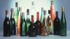 Peste o jumătate de tonă de alcool, confiscată! În ce condiții era vândută băutura