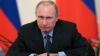 Revista presei: Sfatul lui Vladimir Putin pentru oamenii de afaceri originari din Rusia
