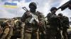 Ucraina îşi întăreşte forţele armate. Proiectul votat de Rada Supremă