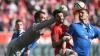 Spartak Moscova a câştigat derby-ul cu Dinamo în campionatul Rusiei