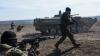Rebelii proruși participă la exerciții militare. ''Toate unităţile sunt pregătite să răspundă''
