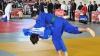 Schimbare de șefie la Federația Moldovenească de Judo! Cine l-a înlocuit pe Ion Vinaga
