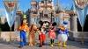 Sărbătoare în lumea desenelor animate! Disneyland împlinește 60 de ani (VIDEO)