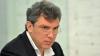 Revista presei: Un fost premier face DEZVĂLUIRI despre o INTENŢIE a lui Boris Nemţov