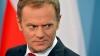 Preşedintele Consiliului European spune până când rămân în vigoare sancţiunile pentru Rusia