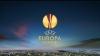 DUELURI DE FOC în sferturile de finală ale Ligii Europei! Care sunt cele mai așteptate partide