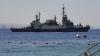 Patru nave militare egiptene se îndreaptă spre Yemen, iar Turcia sprijină operaţiunea Arabiei