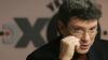 Un nou martor în cazul asasinării lui Boris Nemțov. Ce au aflat anchetatorii