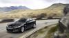 Primele imagini OFICIALE a generației XF prezentate de Jaguar (FOTO/VIDEO)