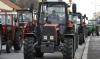 Fermierii ies la PROTESTE! Premierul Chiril Gaburici nu i-a convins să renunţe