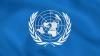 Acum 23 de ani, Republica Moldova a devenit membră a Organizaţiei Naţiunilor Unite