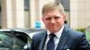 Cine este noua asistentă a premierului Slovaciei, Robert Fico. FOTOGRAFII INCENDIARE