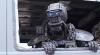 """Robotul """"Chappie"""" domină box office-ul nord-american și aduce încasări de milioane de dolari"""
