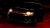 Surprizele pregătite de Mitsubishi la Salonul Auto de la New York (FOTO)