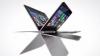 HP Spectre x360 - un laptop premium cu cel mai nou procesor de la Intel (FOTO)