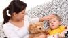DATE ALARMANTE! Numărul cazurilor de gripă este în creştere în Capitală