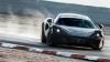 McLaren a confirmat numele viitorului său model entry-level. Ce ascunde sub capotă