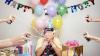 SURPRIZĂ EXPLOZIBILĂ! De ce trebuie să ţii cont la o zi de naştere (VIDEO)