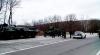 DRUM BLOCAT de militari lângă Chişinău! Explicaţia Armatei Naţionale (GALERIE FOTO/VIDEO)