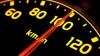 Cu viteză, pe străzile Chişinăului. O cameră de bord ar fi putut surprinde o tragedie (VIDEO)